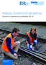 Flyer Railway System Engineer